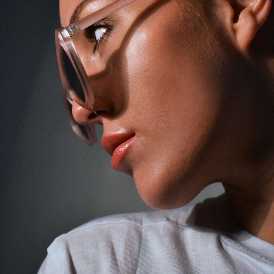 brille-beauty-retouche-glow