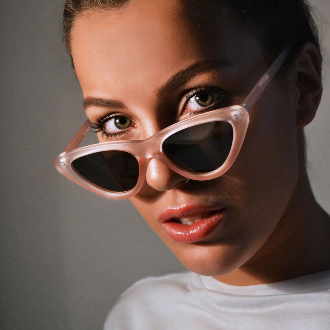 brille-beauty-retouche