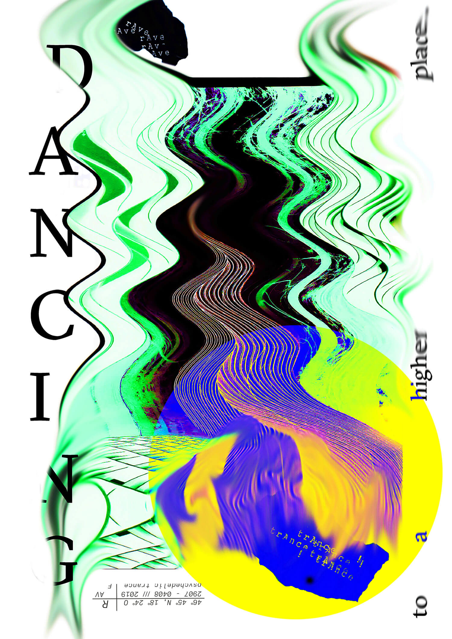 dancing-spirit-us-poster