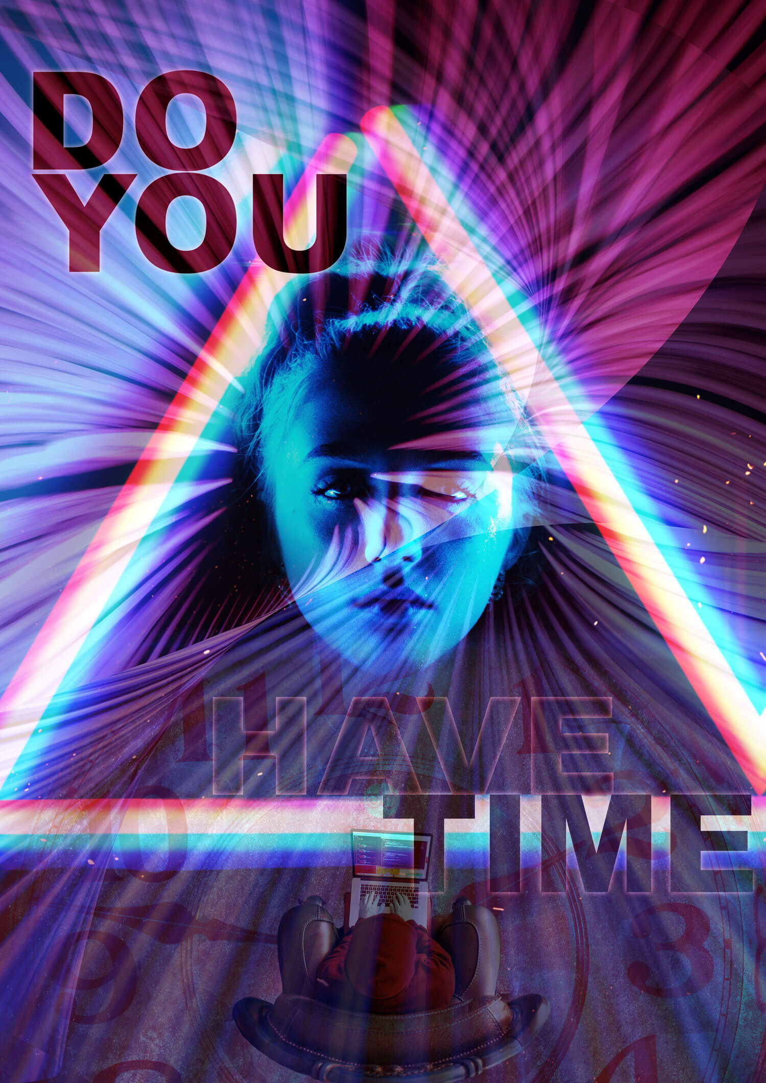do-you-have-time