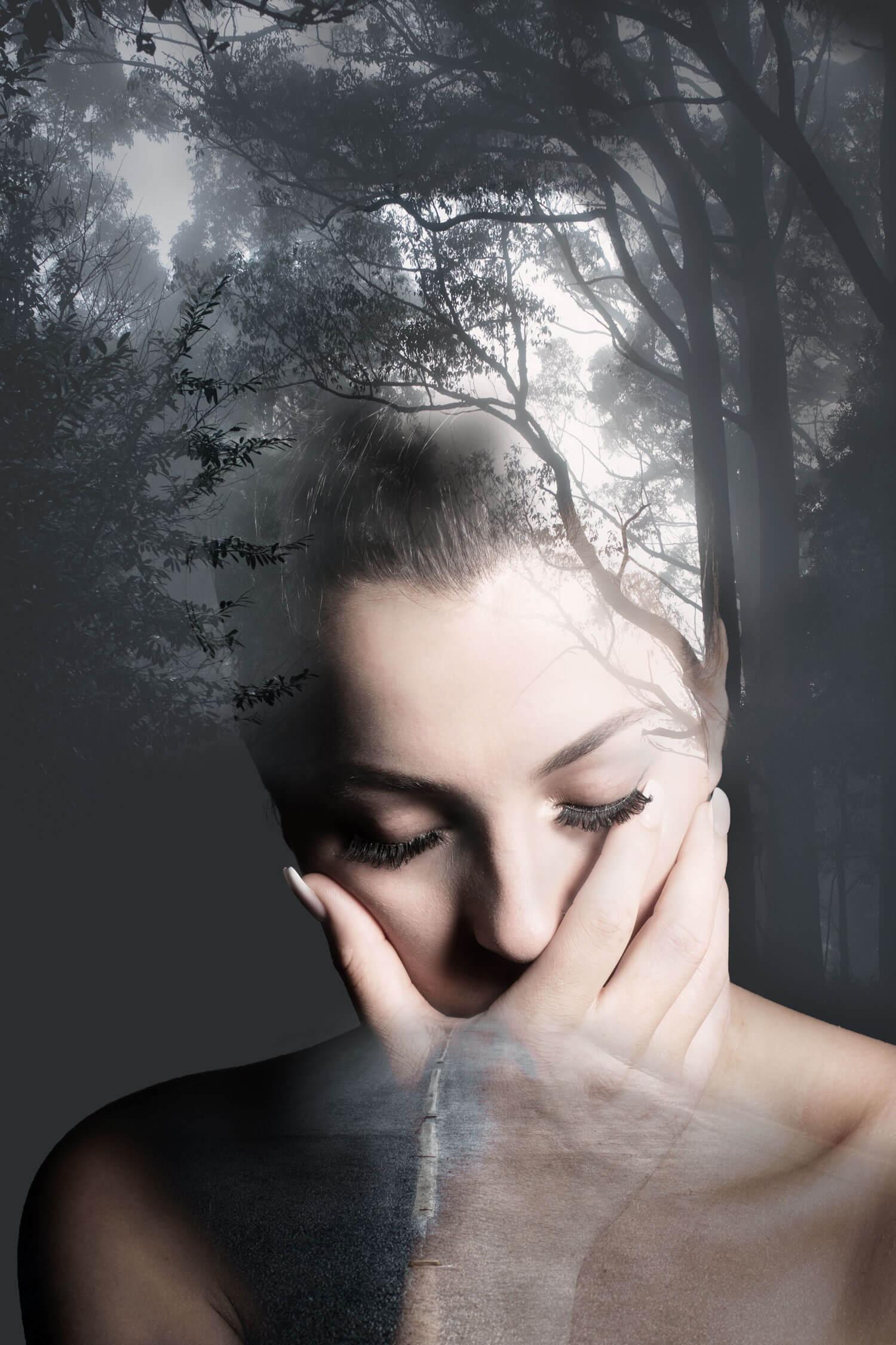 emotionen-gefuehle-trauer