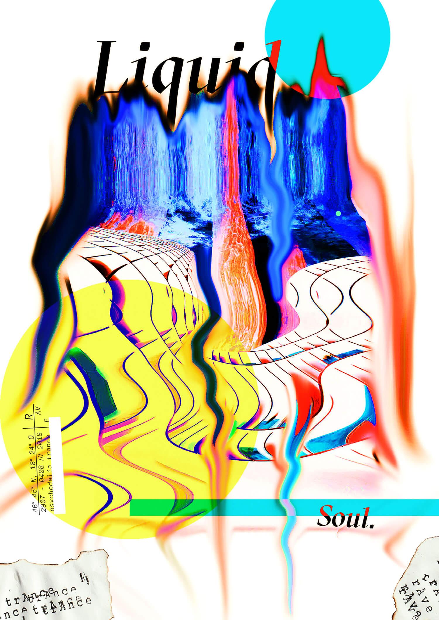 liquid-soul-spirit-us