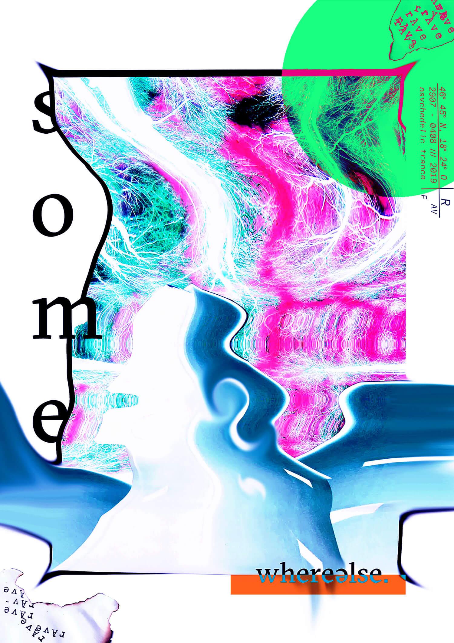 somewhereelse-spirit-us-poster