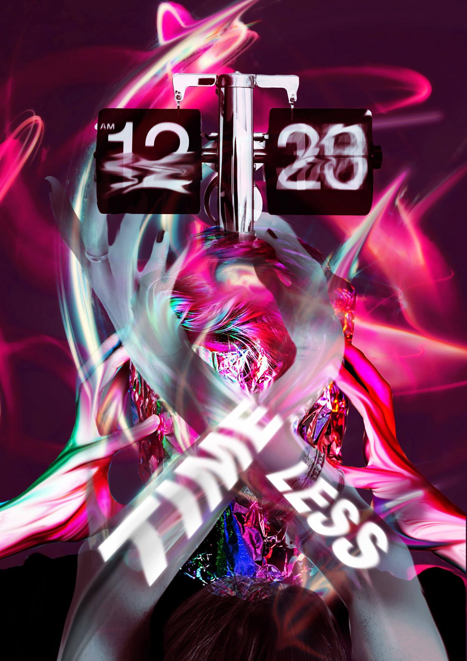 timeless-spirit-us-poster
