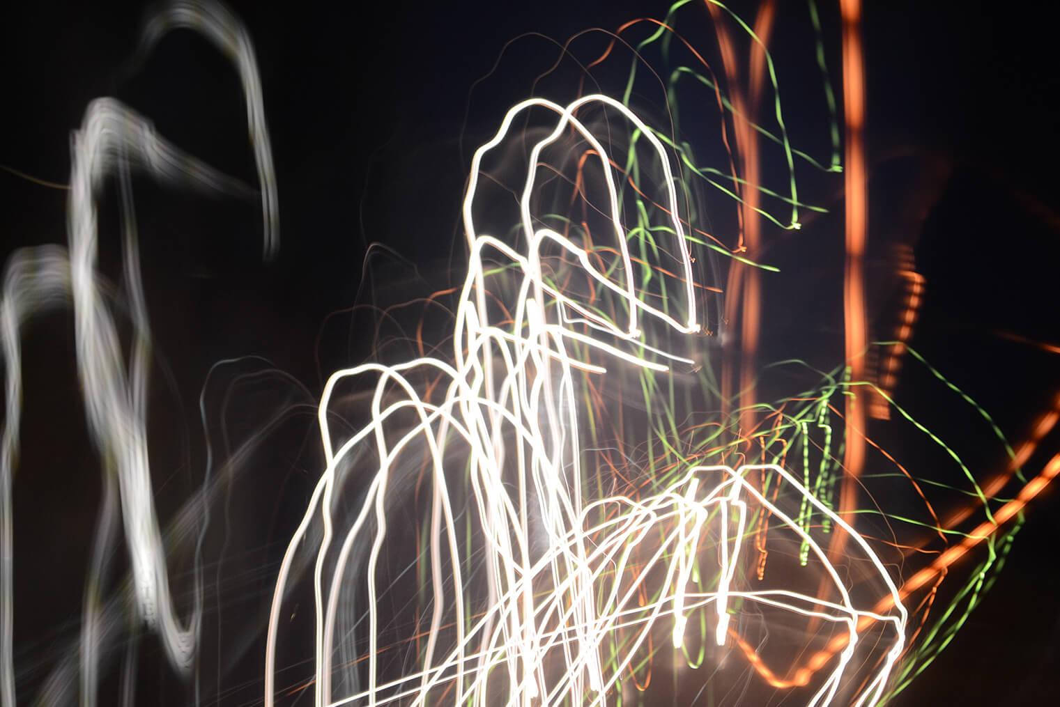 sichtbare-musik-licht-fotografie