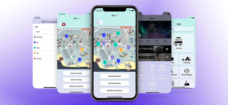 web-app-design-frontend