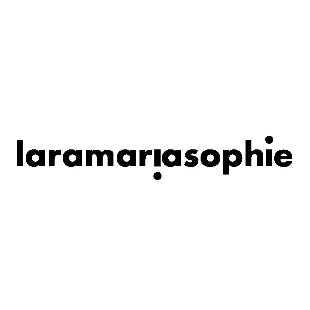 wortmarke-laramariasophie-06